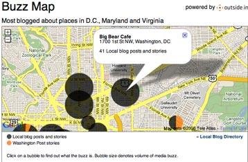 buzz-map.jpg