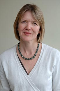 image of Vicky Taylor, BBC Interactivity editor