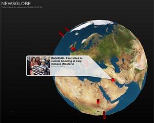 yahoo-globe.jpg