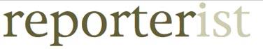image of reporterist website