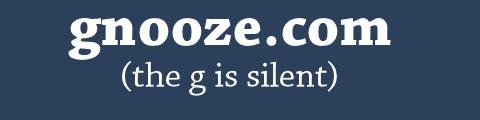 gnooze.jpg
