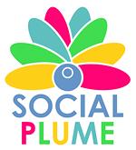 socialplume