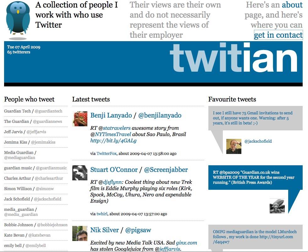 twitian.co.uk