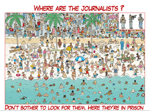wherearejournalists