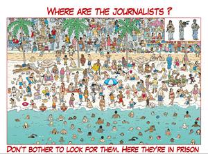 wherearejournalists