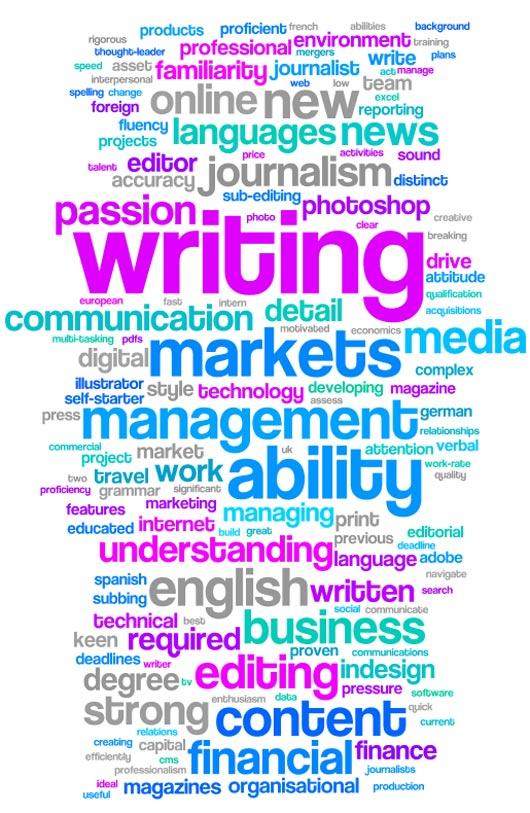 Home Journalism Jobs Uk