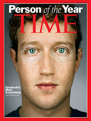 newsweek magazine covers archive. For Time magazine the best