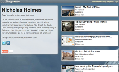 nicholasholmes1 Author Platform Examples on business examples, solutions examples, space examples, textbook sidebar examples, time examples, services examples, architecture examples, blog examples, content examples, media examples, network examples, soccer examples, physics examples, capacity examples, model examples, development examples, format examples, strategy examples, publisher examples, integration examples,