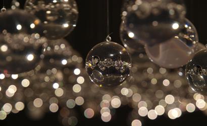 Crystall-ball-410