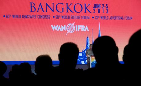 Bangkok-opening-ceremony