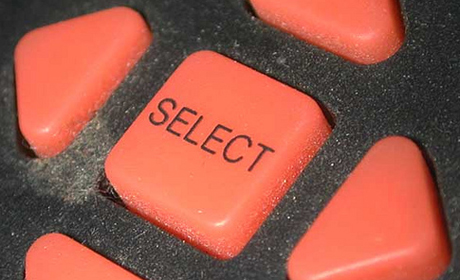 Select button Flickr Editor B